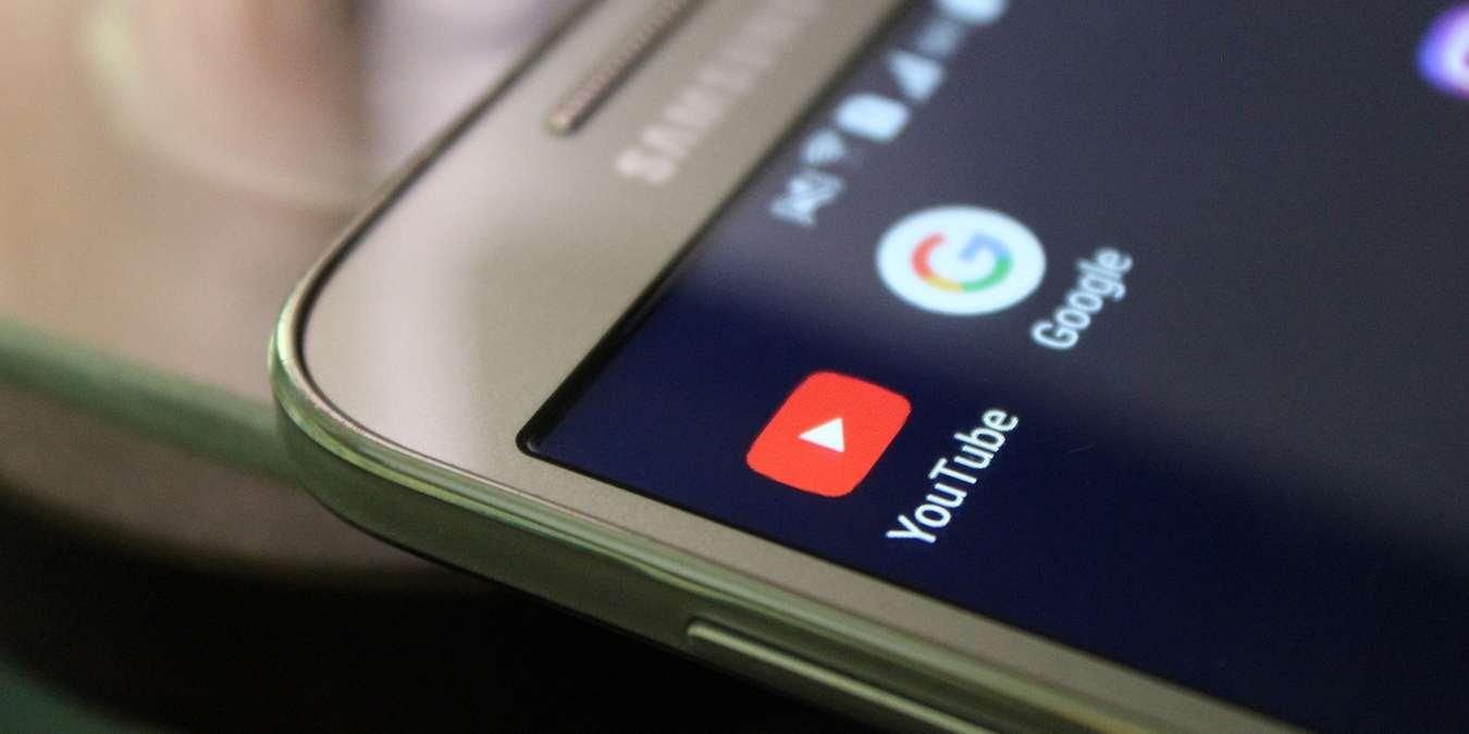 Cómo reproducir videos de YouTube en segundo plano en Android