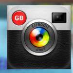 2 de las mejores aplicaciones de Android para crear GIFs animados