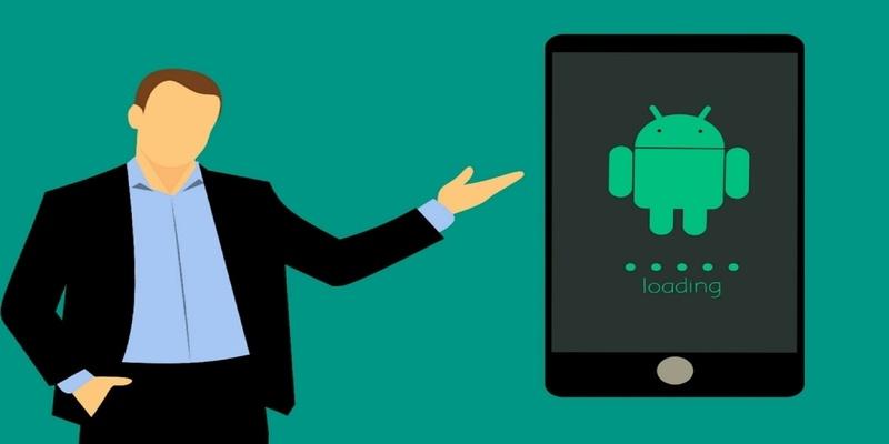 Cómo utilizar Google DNS y OpenDNS en Android