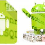 Cómo conseguir que tu teléfono Android se actualice a Android Nougat
