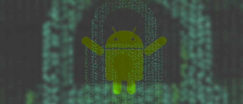 Cómo proteger su privacidad y seguridad en Android