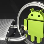 Serie de ROMs para Android: Qué es el Root, el Custom Recovery y las ROMs personalizadas - Parte 1