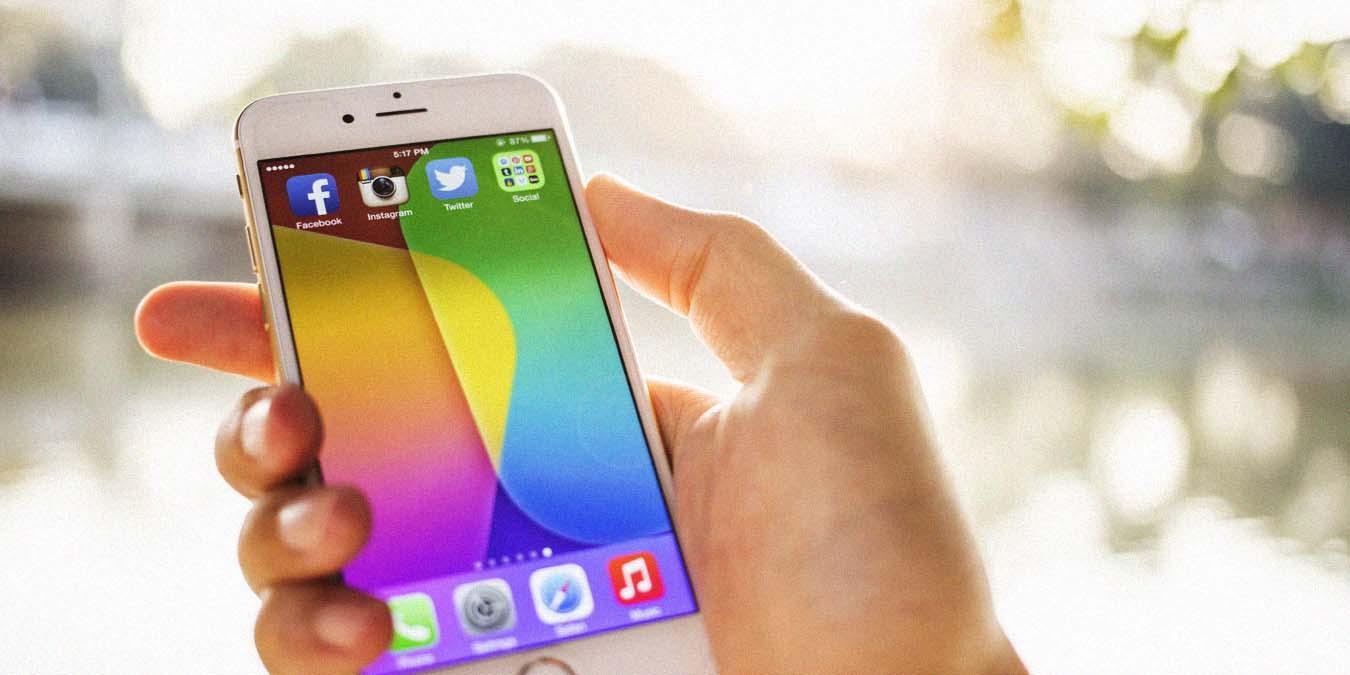 Administre de manera experta su iPhone con AnyTrans