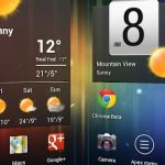 Apex Launcher es un digno sustituto del Launcher original de ICS [Android].