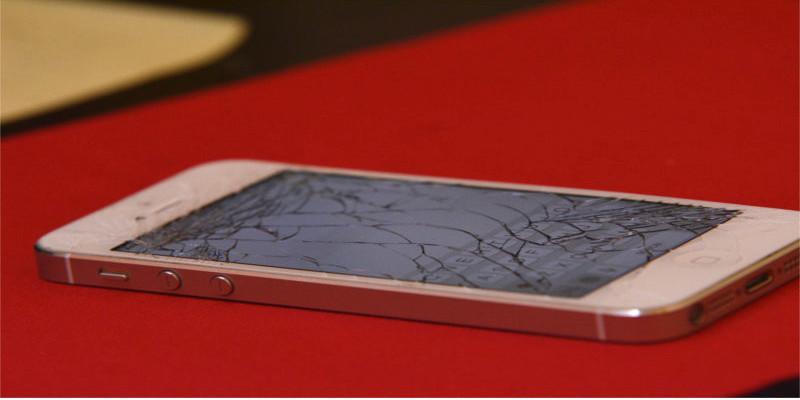 5 bromas peligrosas para iPhone que realmente debes tener en cuenta