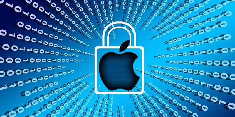 Apple vs. Seguimiento en línea: cómo y por qué iOS 12 y macOS Mojave están agregando más controles de privacidad