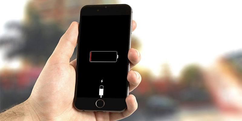 Tener un iPhone lento? Cómo verificar si Apple está acelerando su iPhone