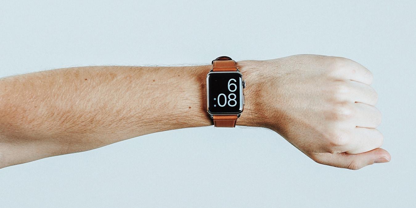 Cómo configurar el seguimiento del sueño en su iPhone y Apple Watch