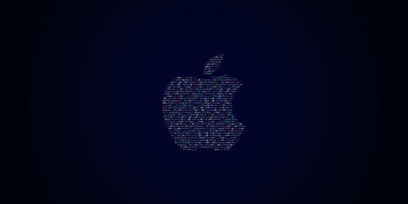 Qué significa la fuga de código fuente de Apple iOS para usuarios de iPhone