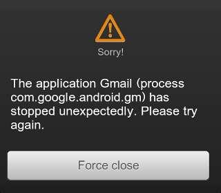 App Locker II protege inteligentemente su aplicación de Android al fingir bloqueos y amp; Desengañar al usuario final