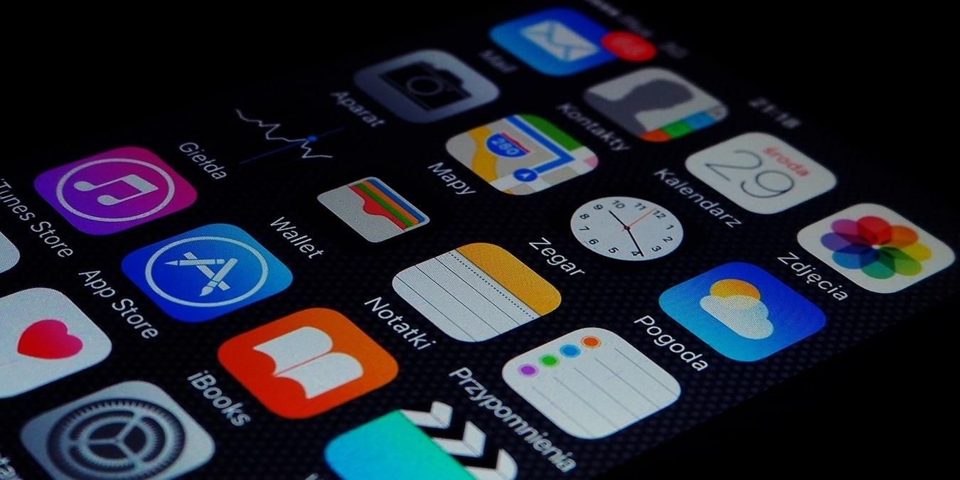 """Cómo usar la función Android """"Standby Apps"""" para aumentar la vida útil de la batería"""