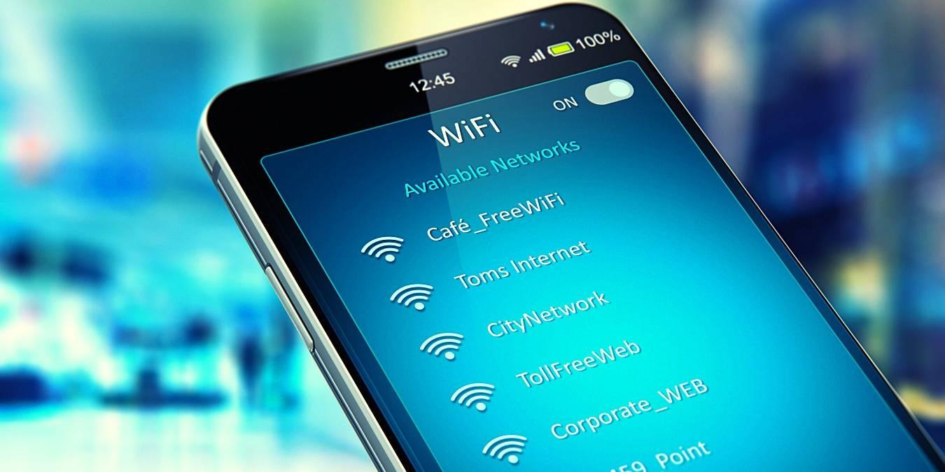 Cómo corregir el error de autenticación de Wi-Fi en Android