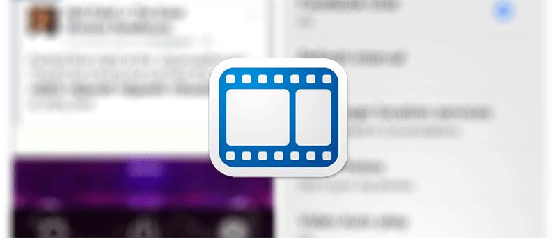 Cómo deshabilitar la reproducción automática de video de Facebook en Android e iOS