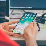 Cómo hacer una copia de seguridad de su iPhone como un profesional