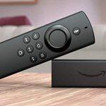 5 de las mejores aplicaciones para Amazon Fire Stick