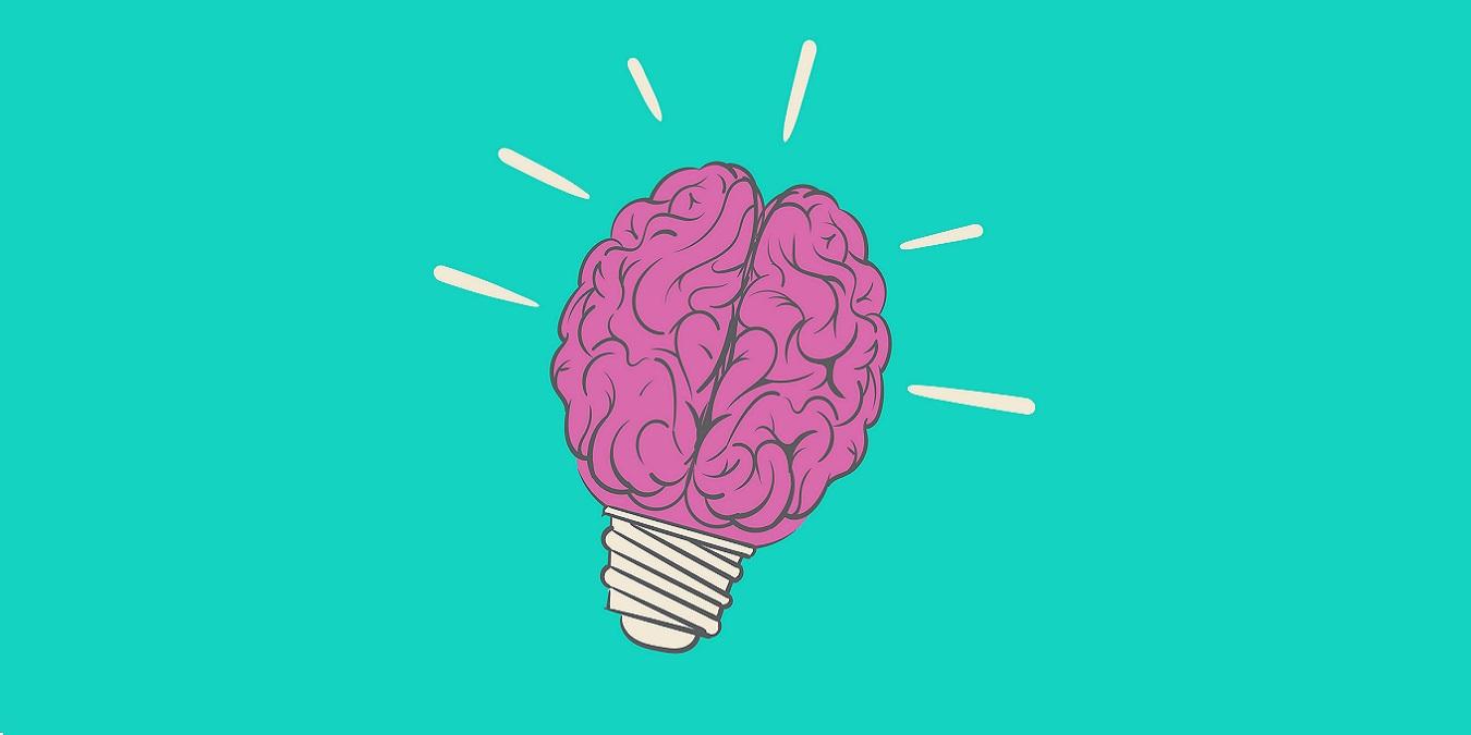 5 de las mejores aplicaciones de entrenamiento cerebral para Android