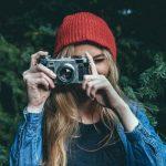 5 de las mejores aplicaciones de cámara para Android que debes probar