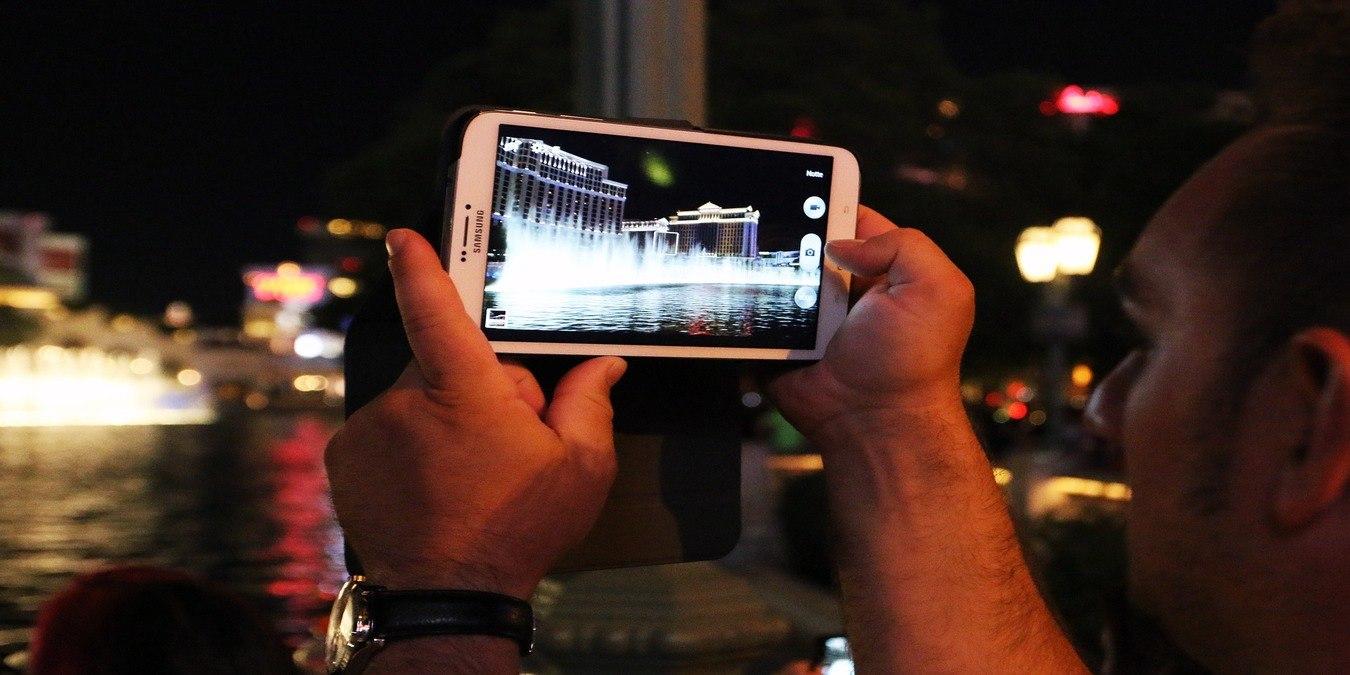 5 tabletas Android baratas que puede comprar en 2019