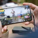 7 de los mejores juegos de iOS con soporte para controlador