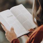 11 de los mejores lectores de libros electrónicos para Android