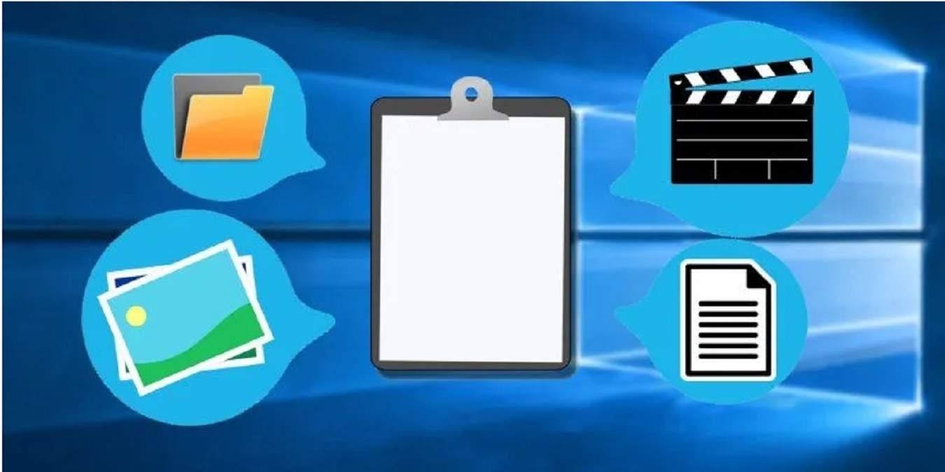 Los mejores gerentes de portapapeles gratuitos para Windows