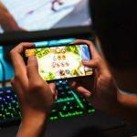5 de los mejores emuladores de GameBoy Advance (GBA) para Android