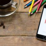 Las mejores características de Gmail que debe conocer para mejorar la experiencia de correo electrónico
