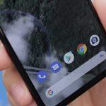 7 funciones ocultas de los Google Pixel que debes conocer y probar