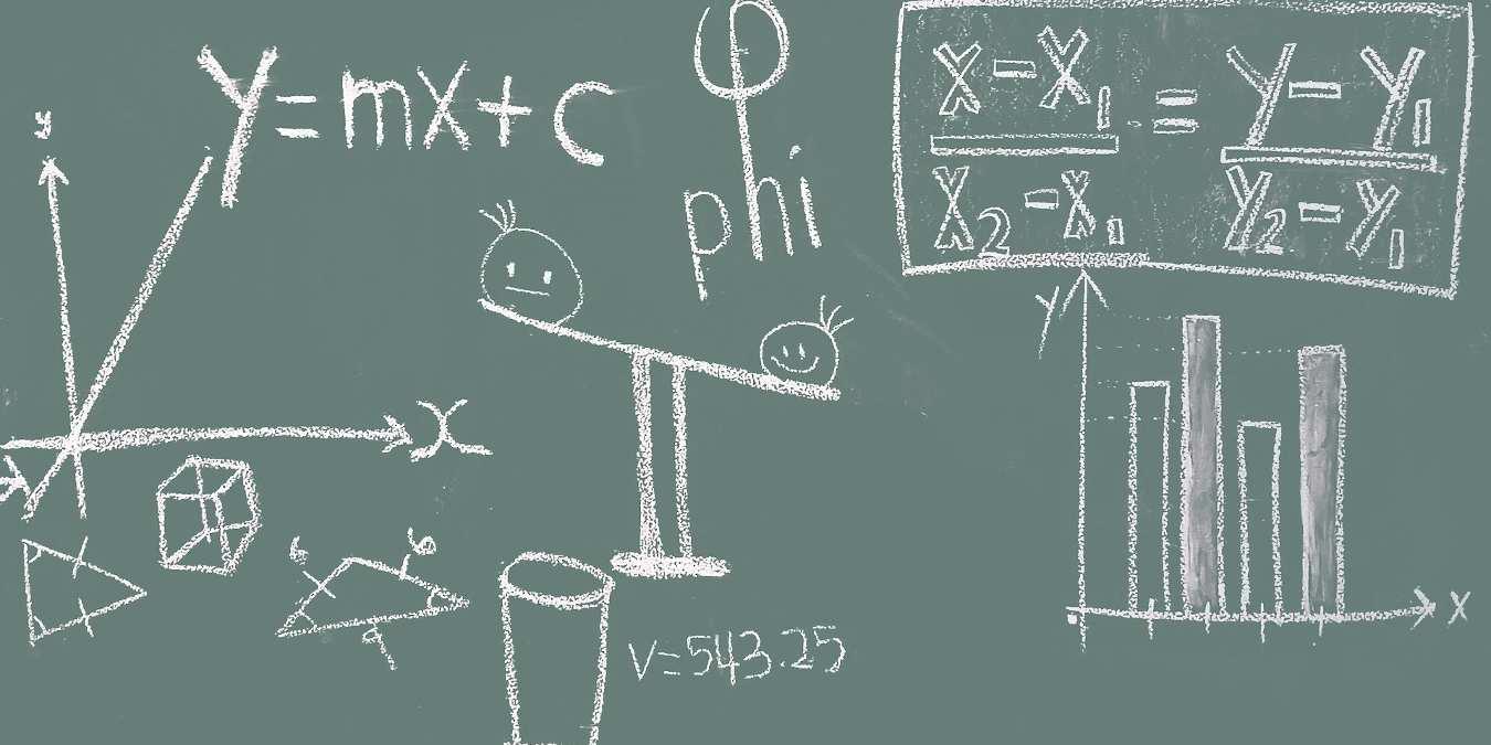 4 de los mejores juegos de matemáticas para Android
