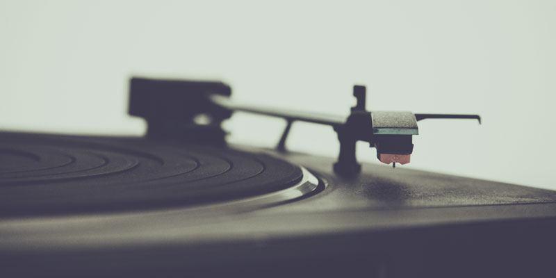 6 de los mejores reproductores de música gratuitos para Windows