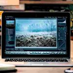 Las mejores alternativas de Photoshop para Mac
