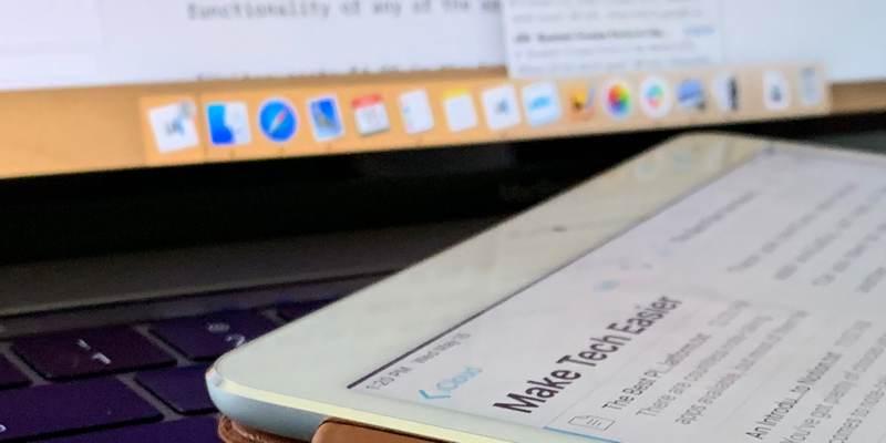 Las mejores aplicaciones para tomar notas de texto sin formato para cada plataforma