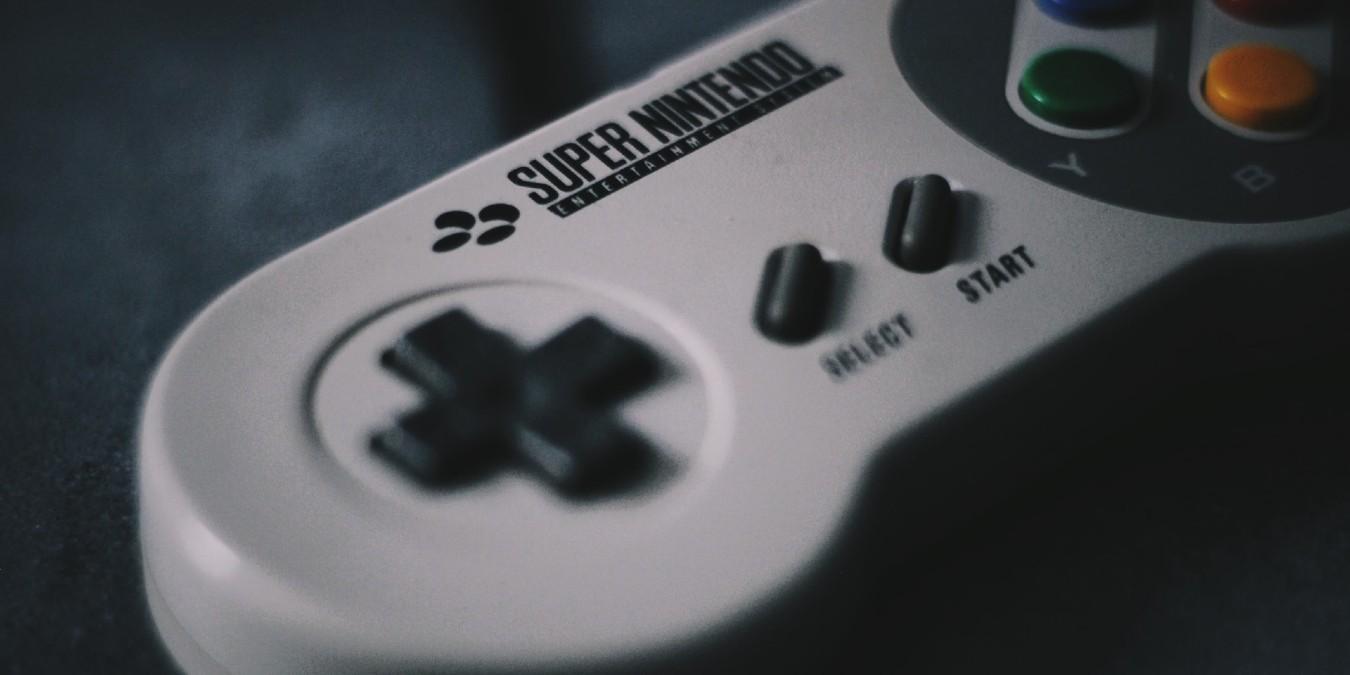 6 de las mejores consolas de juegos retro para juegos legales de ROM