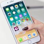 3 alternativas a Safari para el iPhone