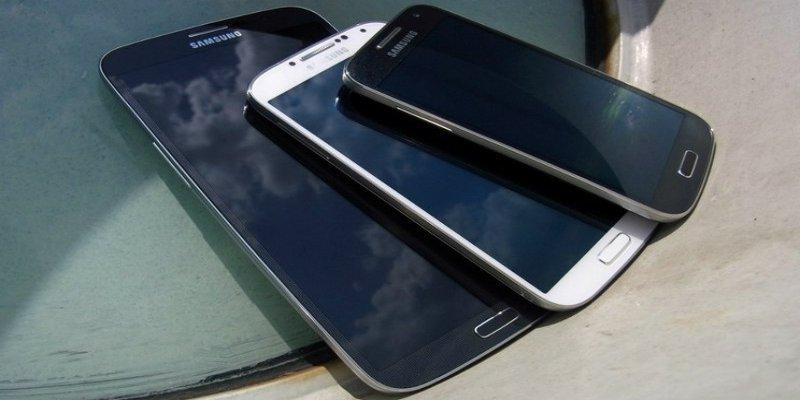 Algunos de los mejores usos para su antiguo teléfono Android