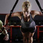 5 de las mejores aplicaciones de entrenamiento para los fanáticos del fitness