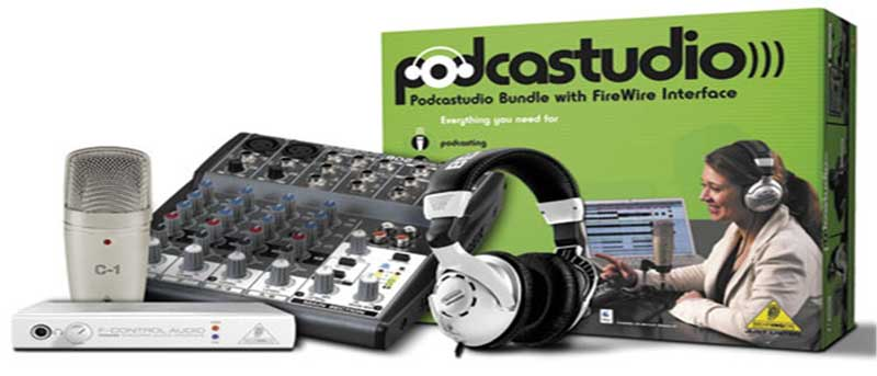 Administre sus podcasts con Feedly y BeyondPod [Android]