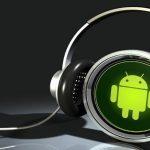 Cómo agregar música de fondo a cualquier aplicación en su dispositivo Android
