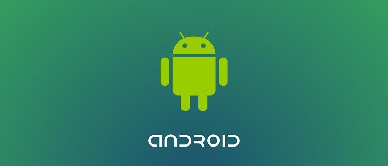 ¿Deben los teléfonos BlackBerry funcionar con Android?
