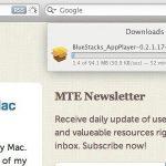 Cómo usar aplicaciones de Android en Mac: una descripción general de Bluestacks