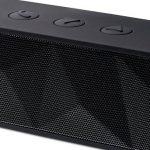 3 cosas que debe saber antes de comprar un altavoz Bluetooth