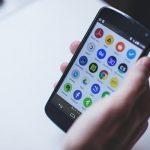 Cómo desinstalar a granel las aplicaciones de Android y liberar espacio de almacenamiento