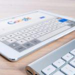 ¿Puede un iPad reemplazar una computadora portátil??