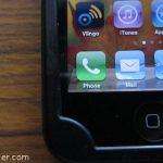 Cómo mantener el control de sus datos celulares [iPhone, AT&T]