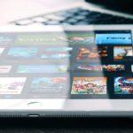 Cómo elegir el tamaño correcto de almacenamiento del iPad