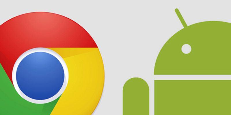 5 trucos útiles para Google Chrome en Android que debes saber