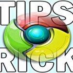 6 consejos y trucos para mejorar Chrome para Android