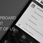 Suba el nivel de su juego de gestión del portapapeles en Android con Clip Stack