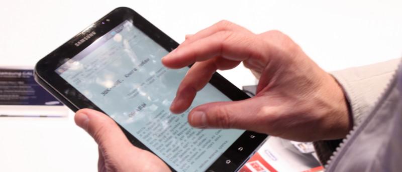Quiere un portapapeles mejor organizado? Aquí hay 4 de los mejores gerentes de portapapeles para Android