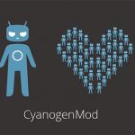 Serie ROM de Android: Revisión de CyanogenMod: la mejor ROM personalizada para su dispositivo
